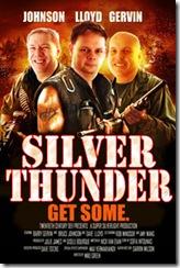 silver_thunder_sm