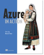 AzureInAction
