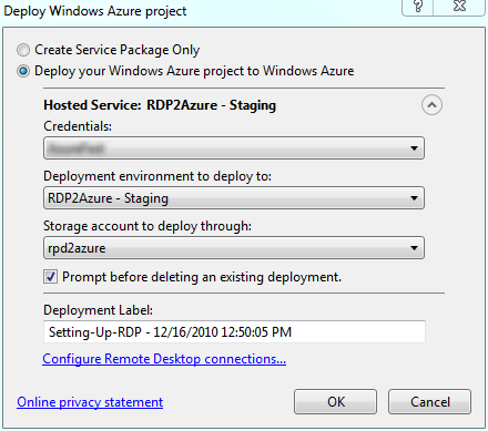 All posts tagged 'Windows-Azure'