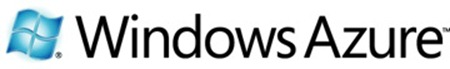 windows-azure-logo-lg