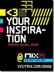 MIX09_BlogBling_InterfaceInspiration_CR4_2