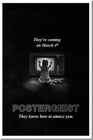 poster-postergeist